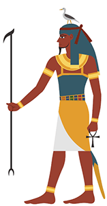 The ancient egyptian gods geb publicscrutiny Image collections