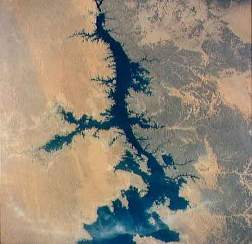 map-of-nile-river.jpg