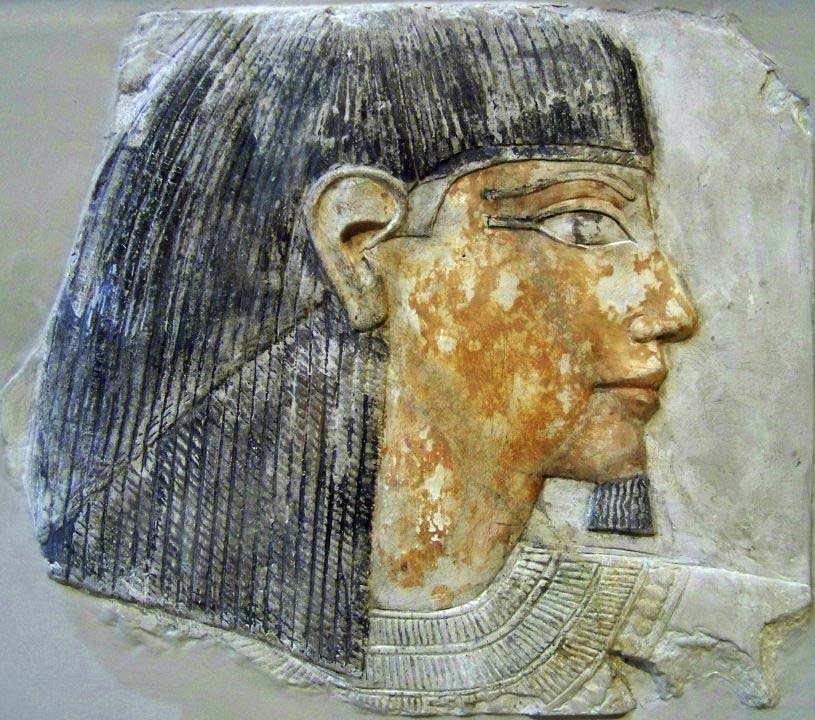 essay on egyptian civilization Document 1 egyptian civilization began close to the nile river because the nile provided a fertile area in the middle of a desert the people depended on the nile for food and water.